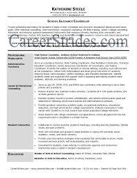 Job Coach Resume Template Sidemcicek Com