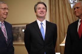 Supreme Court Nominee Brett Kavanaugh Net Worth | Money