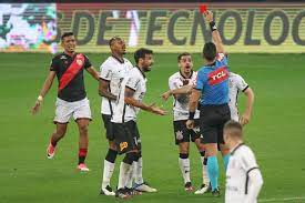 Copa do Brasil: Colunistas dão palpites sobre São Paulo e Corinthians