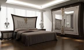 Small Picture Bedroom Design Ideas for a Modern Interior Design 5 Bedroom Design