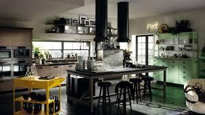 Scavolini milano lodi pavia. cucine scavolini moderne e classiche