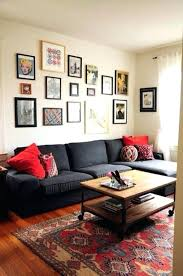 what color rug goes with a grey couch area rug for grey couch what color rug