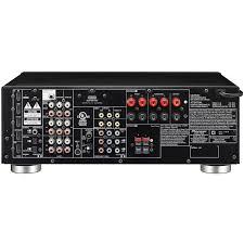pioneer 820 watt amp. manuals \u0026 resources. pioneer electronics manufacturer warranty 820 watt amp t