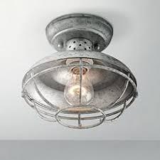 industrial flush mount ceiling lights. Industrial Flush Mount Ceiling Light As Bathroom Lights Fan Bulbs E