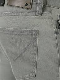 john varvatos motocross slim fit jeans 046 grey men clothing john varvatos shoes reddit