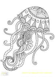 Mandala Animal Coloring Pages 9ncm Coloring Moon And Stars Mandala