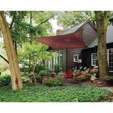 8 outdoor shade ideas for the deck