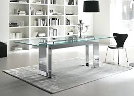designer glass dining tables marvelous modern glass dining tables to inspire you today contemporary glass dining designer glass dining tables