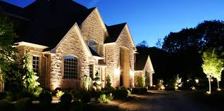 images of outdoor lighting. Landscape Lighting The Woodlands, Tx Images Of Outdoor S