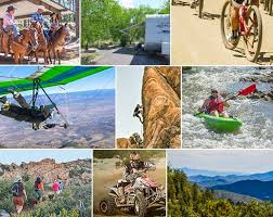 Image result for recreational activities