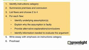 how to write an argument essay example of good argumentative essay