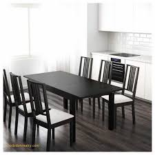 elegant ikea living room chairs awesome ikea dining table and chairs excellent small dining