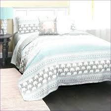 dkny bedding set duvet covers full size of studio duvet covers home goods bedding sets max