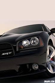 2010 dodge charger wallpaper. Interesting 2010 Dodge Charger IPhone Wallpaper To 2010 O