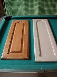 whitewashed kitchen cabinets finishes