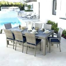 sling patio dining set club furniture outdoor dining sets club patio furniture round patio dining sets home depot slingback patio dining sets sling