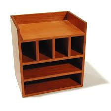 Desk Organizer How To Make A Cardboard Desk Organizer Jen Joes Design