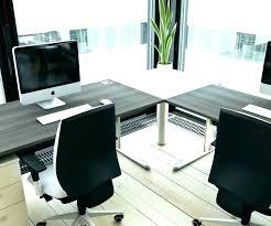 modern home office desks. Modern Home Desk Furniture S Office Desks