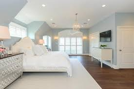 transitional bedroom design. Beach House Bedroom Design Transitional 3 Designs