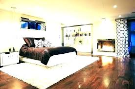 rugs under beds rug under bed rug under bed rug placement under bed rug under bed