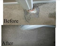 we offer a wide range of carpet repair and restoration services in perth carpet laying carpet patching re stretching carpet vinyl repairs water damage