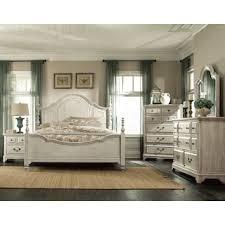 Bedroom Packages   Levin Furniture