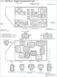 1998 toyota camry wiring diagram – tropicalspa.co