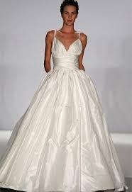 silk taffeta wedding dresses wedding dresses
