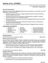 resume example   free paralegal resume templates  sample        free paralegal resume templates sample paralegal resume templates