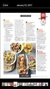 Cauliflower Salad Recipe Cooking Light Cauliflower Roasted Cauliflower Stuffed Peppers Salad Dishes