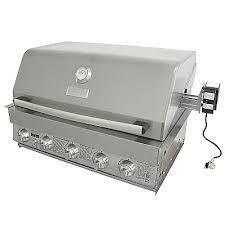 kenmore bbq. gas grill repair part for kenmore sears barbecue bbq
