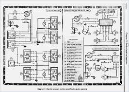 2003 land rover discovery fuse box diagram fresh fuse box diagram wiring fuse box for generator 2003 land rover discovery fuse box diagram fresh fuse box diagram land rover rover auto wiring