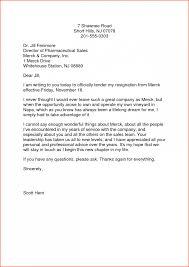 sample resignation sample resignation letter voluntary termination sample resignation letter doc by toksbaby samples resignation letter of resignation sample nursing teaching letter of
