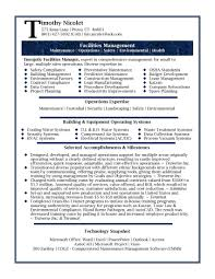 account manager cv example field operations manager resume account manager cv example field operations manager resume management resumes examples management resumes