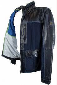 Мужские <b>кожаные куртки Pierre Cardin</b>! На заказ любые модели!