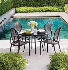 brown jordan patio furniture patio