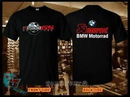 Details About New Bmw Motorrad Bmw R1200gs Gildan Size S 3xl T Shirt