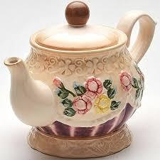 <b>Заварочный чайник 1.15</b>л Loraine Розы LR-22436 - купить в ...