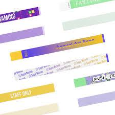 To use these psd template you need adobe photoshop. Tyvek Wristband Mockups Set Wristband Design Stationery Mockup Wristband
