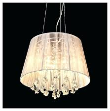 white chandelier lamp shades furniture lamp shades for chandeliers multiple chandelier fabric shade glass crystalwhite crystal