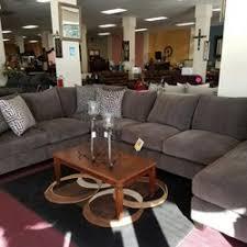 serrano s furniture 50 fotos tiendas de muebles 1330 19th st