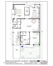 home plan ground floor inspirational house plan inspirational free indian house plans for 800 sq ft