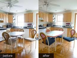 diy furniture makeover. DIY Modern Vintage Furniture Makeover Diy
