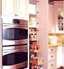 replacing kitchen cabinet doors replacement kitchen cupboard doors smartly replacing kitchen cabinet doors only melbourne
