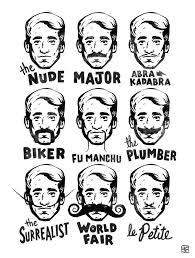 Haircut Chart Skushi