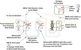 how to extend power from an existing wall outlet with wiremold Outlet Wiring Diagram White Black wiremold electrical outlet power extension wiring diagram Multiple Outlet Wiring Diagram