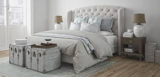Schlafzimmer Gestalten 4 Tipps Für Einen Erholsamen Schlaf