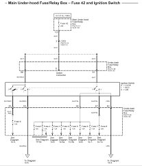 2004 s2000 remote start wiring diagram for the ingnition switches graphic