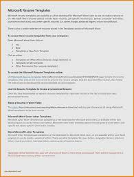 Cover Letter For Microsoft Business Letter Format Microsoft Word Office 2007 Template