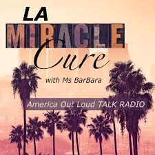 Miracle By Podcasts Cure Mcgee Apple On Barbara La RqE06dR
